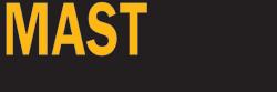 Mast Contsruction Co.